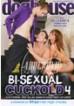 Bi Sexual Cuckold 4
