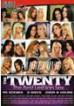Twenty The Best Lesbian Sex }