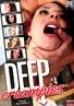 Teen Fidelity's Deep Creampies 3