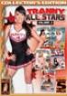 Tranny Allstars 2 5-Pack