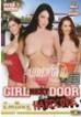 Girl Next Door Gone Hardcore