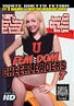 Fem Dom Cheerleaders 7