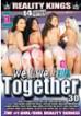 We Live Together 28