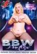 BBW Parties