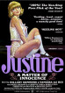 Justine: A Matter Of Innocence