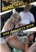 One Naughty Ride