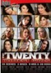 Twenty  hottest Girls {3 Disc}