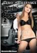 Bangin The Boss 2