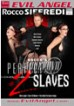 Rocco's Perfect Slaves 2