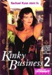 Kinky Business 2