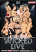 4pk Wicked Live Uncut Uncensored 1