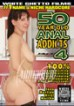 50 Year Old Anal Addicts 4