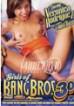 Girls Of Bangbros 30