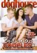 Bi Curious Couples 7