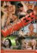 Bi Sexual Madness 4