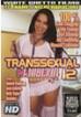 Transsexual Nurses 12