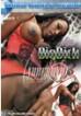 Miss Big Dick Italy 3