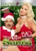Very Very Bad Santa