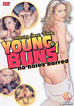 Young Buns 4