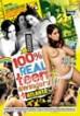 100% Real Teen Swingers Atlanta
