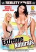 Extreme Naturals 8