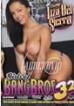 Girls Of Bangbros 32 Liza Del Sierra