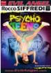 Rocco's Psycho Teens 7