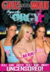 Girls Gone Wild: Vegas Sex Orgy