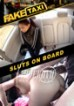 Sluts On Board
