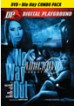 No Way Out (DVD + Blu-Ray Combo)