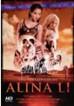 Initiation Of Alina Li