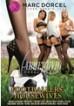 Footballers Housewives