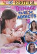 Teenage Sex Addicts 5