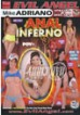 Anal Inferno 3