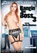 Bangin The Boss 3