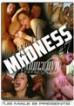 Bi Sexual Madness 7