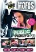 Public Pickups 8