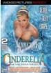 Cinderella XXX