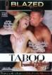 Taboo Family Affairs 4