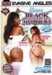 Big Butt Black Girls On Bikes 2