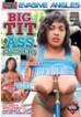 Big Tit Ass Fuckers 1