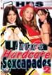 5hr Ultra Hardcore Sexcapades 2