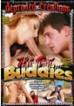 Bisex Buddies