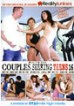 Couples Seeking Teens 16