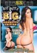 Big Butts Like It Big Brunette Ed