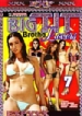 Big Tit Brotha Lovers 7