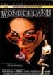 Wonderland (Cal Vista)