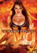 New Devil In Miss Jones (Cable Version)