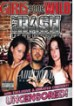Baby Bash Live And Uncensored (HD-DVD)