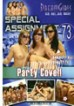 Party Naked Videos 2: Sex in Party Cove